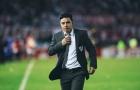 Vì 1 cái tên, đồng hương Messi thẳng thắn từ chối Barcelona