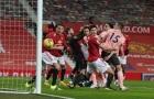 Đánh chiếm ngôi vương nước Anh, Man Utd cần 3 'công thức vàng'