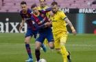 Bị CĐV công kích dữ dội, 'tội đồ' Barcelona lộ hình ảnh nhói lòng