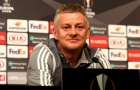 CĐV Man Utd chờ 3 'khoảnh khắc vàng' trong cuộc tái đấu Real Sociedad