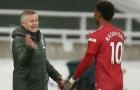 Giành được 'siêu sát thủ' 110 triệu, Man Utd lập nên triều đại mới ở Ngoại hạng Anh