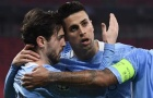 Pep Guardiola: 'Đó là lý do vì sao chúng tôi thắng 19 trận liên tiếp'