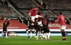 5 điểm nhấn M.U 0-0 Sociedad: 'Quái thú' trở lại; Thử thách chờ Quỷ đỏ
