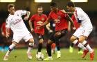 2 cơ hội và 1 thách thức dành cho Man Utd khi đụng độ AC Milan