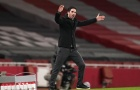 Thỏa thuận với Arteta, 'máy chạy' Arsenal rời Emirates ngay mùa Hè 2021?