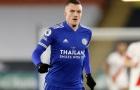 Leicester City vs Arsenal: Bất phân thắng bại?