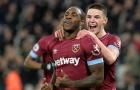 Phớt lờ Lingard, Pep Guardiola chỉ ra 2 cái tên đáng gờm nhất West Ham