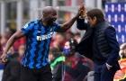 CHÍNH THỨC: 'Sân sau' dừng hoạt động, số phận Inter Milan trở nên bấp bênh