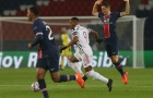 Man Utd gặp Chelsea, Solskjaer hé lộ tin quan trọng về Martial