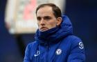 Chelsea tiếp tục bất bại: Chuỗi trận đáng nể, nhưng vẫn còn nhiều thứ để làm
