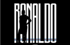 Ronaldo ôm hận khi đối đầu Ronaldo 'fake'