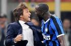 Thắng dễ Genoa, HLV Conte ca ngợi 1 cái tên kiệt xuất tại Inter Milan