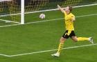 Chelsea để mắt, Haaland sẽ nhìn yếu tố này trước rồi mới ra quyết định