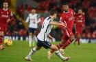Bỏ qua Barca, sao Liverpool đạt thỏa thuận gia nhập 'ông lớn' Italia