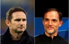 Đấu Chelsea, Klopp nói luôn khác biệt giữa Tuchel và Lampard