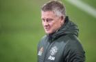 Hòa Palace, Solskjaer tập hợp danh sách 5 cầu thủ Man Utd cần chiêu mộ