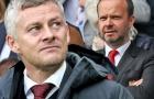 Man United sa sút, Ole phải trông cậy vào một người