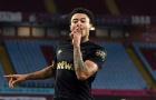 Thăng hoa cùng West Ham, Lingard nhận phản ứng bất ngờ từ CĐV Man Utd