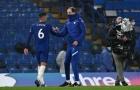 Thay Silva, Tuchel mơ mộng đón 'bom tấn' 50 triệu về Chelsea