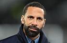 Ferdinand so sánh sao Tottenham với Frank Lampard