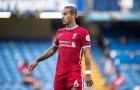 """Thất vọng với Thiago, Liverpool chiêu mộ """"máy kiến tạo"""" Ligue 1"""