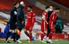 Thua Chelsea, 'máy chạy' Liverpool thừa nhận sự thật đau lòng