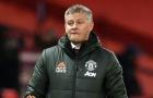 Man Utd bế tắc, Solskjaer phải hối hận vì chần chừ với 'cỗ máy tấn công'