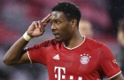 'Tôi cũng rời Bayern vì tiền'