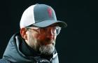 Gerrard quá đỉnh, Klopp nói thẳng 1 lời với Liverpool