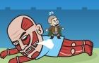Cười té khói với loạt ảnh chế Man Utd chiến thắng Man City