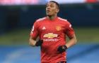 Gary Neville nói thẳng khả năng Man Utd 'thanh trừng' Martial
