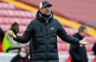 BLĐ Liverpool xác định cái tên thay thế Jurgen Klopp
