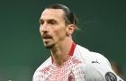 Pioli tiết lộ điều Ibrahimovic đã làm, cập nhật tình hình chấn thương