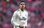Real Madrid chốt bán siêu trung vệ, Man United 'mở cờ trong bụng'