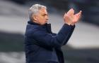 Spurs đại thắng, Mourinho hết lời ca ngợi 'kẻ hủy diệt'