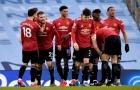 Không phải Liverpool, Man Utd đã có đối thủ mới ở Ngoại hạng Anh
