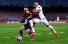 3 điểm nóng trận PSG vs Barcelona: 'Ninja Rùa' tiếp tục tỏa sáng?
