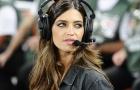 Iker Casillas được đồn ly thân nữ phóng viên gợi cảm