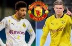 Man United: 1 tỷ bảng tiếp theo sẽ được dùng như thế nào?