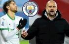Người đại diện mời gọi Man City chiêu mộ 'nhà cầm trịch' 40 triệu euro