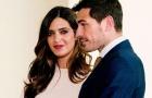 Casillas kết thúc mối tình đẹp như mơ với nữ phóng viên quyến rũ