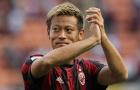 CHÍNH THỨC! Quá lận đận, cựu 'số 10' Milan sang tận Azerbaijan chơi bóng