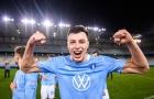 Mua 'đá tảng' xứ Balkan, Man Utd nếm trái đắng từ CLB cũ của Diallo