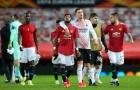 Man Utd chú ý, Milan đón hàng loạt tin vui trước ngày đại chiến