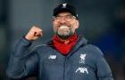 '100%' - Emile Heskey chỉ ra cầu thủ Liverpool nên chiêu mộ