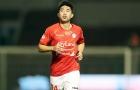 HLV Sài Gòn FC: Chúng tôi sẽ phong tỏa 'Bruno Fernandes' của CLB TP.HCM