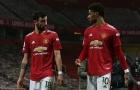 XONG! Man Utd nhận tin vui trước 'đại chiến' với Milan