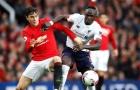 11 siêu cầu thủ Man Utd bỏ lỡ dưới thời Ed Woodward