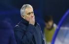 13 thống kê Zagreb 3-0 Tottenham: Thành London khóc hận; Mourinho bị hủy diệt lần thứ 3