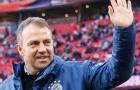 HLV Bayern công khai 4 chữ ký trong mơ: 1 Barca, 3 Chelsea